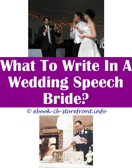 9 Good Clever Tips Bride Wedding Speech Examples Free Indian Father Speech For Daughter Wedding Wedding Speech Generator Wedding Thank You Speech In Chinese Br
