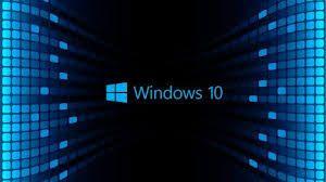 Bildergebnis Fur Windows 10 Wallpaper Windows 10 Wallpaper