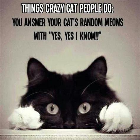 Yep....I do!