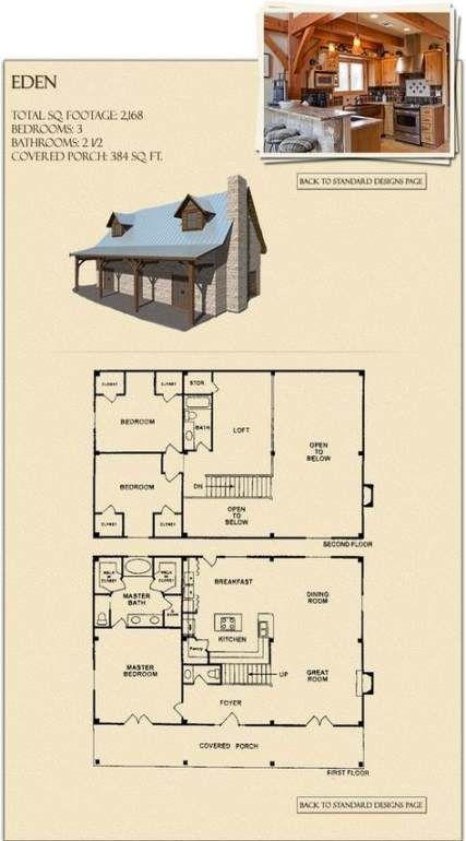 House Plans Barn Post And Beam 19 Ideas Barn House Plans Pole Barn House Plans New House Plans