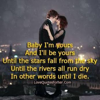 Romantic Quotes For Her From The Heart In English Image Quotes Romantic Quotes For Her From The Heart In English Quotations Romantic Quotes For Her From