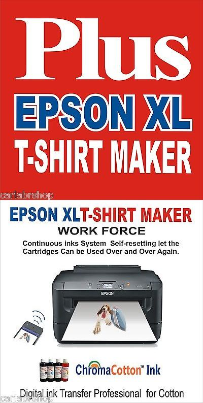 Printer Supplies and Accessories 42306: Heat Press Heat