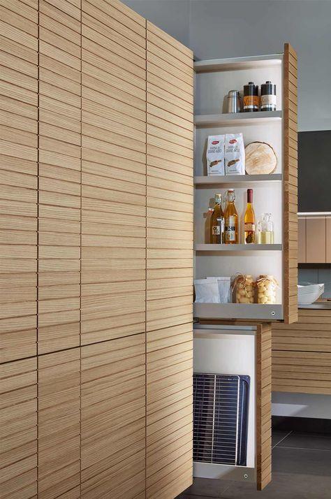 27 best Lebenstraum Küche Zeyko images on Pinterest - sockelleisten für küchen