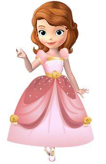 42 Ideas De Princesa Sofia Princesa Sofía Sofía Princesa