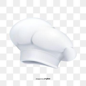 Chef Hat Chef Hat Clipart Hat Png Transparent Clipart Image And Psd File For Free Download Chapeus De Chef Cozinheira Desenho Chapeu De Cozinheiro