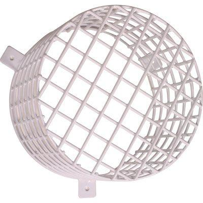 Protecciones Para Foco Pagina Web De Fhfdemexico In 2020 Steel Cage Commercial Lighting Fixtures Commercial Lighting Design