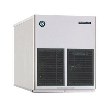 Hoshizaki F1002mrjc Ice Maker Details Can Be Found By Clicking On The Image This Is An Affiliate Link With Images Ice Maker Maker Home Appliances