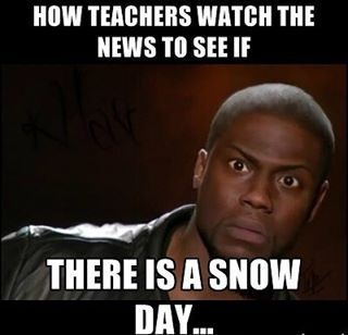 Kevin Hart Wait - How teachers watch the news to …
