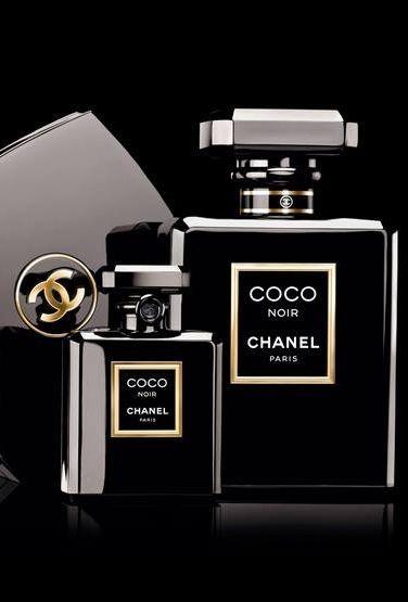 true love perfume price in pakistan