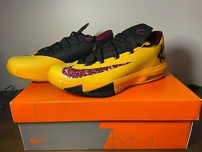 kd pb and j Kevin Durant shoes on sale