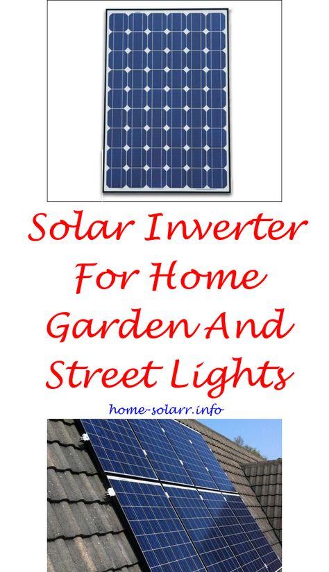 Cheap Home Solar Power Kits Solar Power House Solar Panels Roof Solar Power Kits
