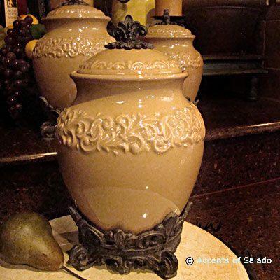 Nice Kitchen Styles Kitchen Decor Decorating Accessories For The Spanish  Kitchen Tuscan Kitchen French Kitchen