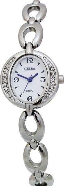 Часы Слава 6201177/2035 Часы Casio GMA-S120MF-1A