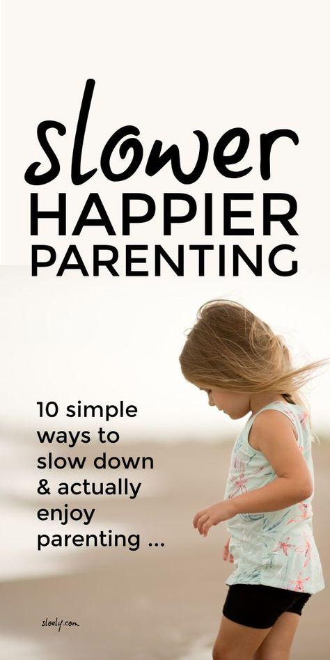 Development Milestones, Child Development, Parenting Hacks, Gentle Parenting, Kids And Parenting, Mindful Parenting, Raising Kids, Raising Daughters, Simple Rules