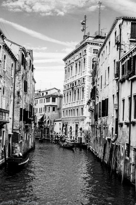 Venise Noir Et Blanc 6 Fond D Ecran Noir Et Blanc Cadre Photo Noir Photo Noir Et Blanc