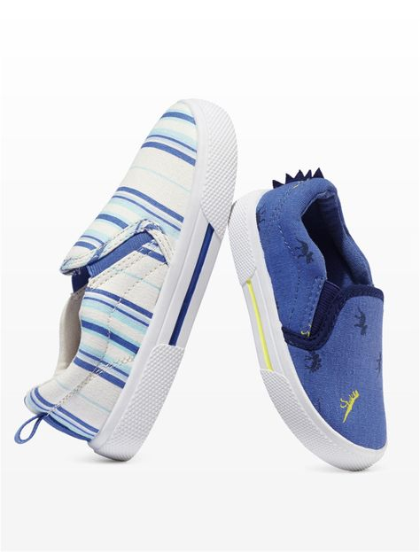 6423a63e2 Amazon.com  Teva Hurricane 3 Kids Sport Sandal (Toddler Little Kid Big Kid)   Shoes