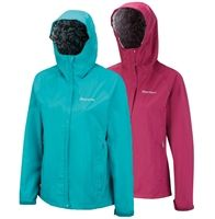outlet online entire collection cheap price Montane Prism, Packable, Windproof, Warm, Lightweight Gloves ...