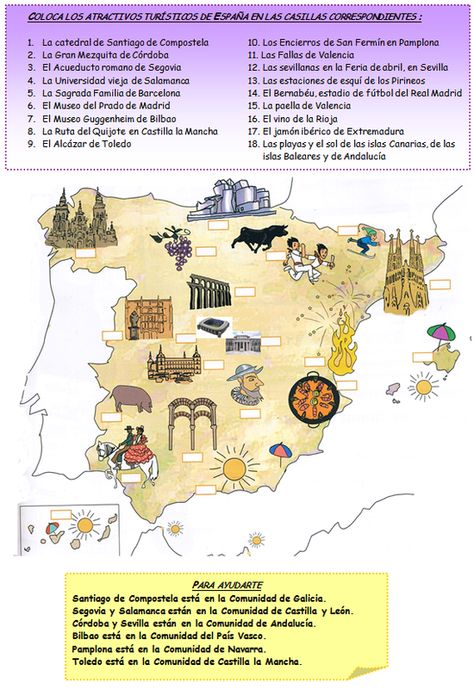 30 Spanish For Teachers Ideas Spanish Teacher Spanish Activities