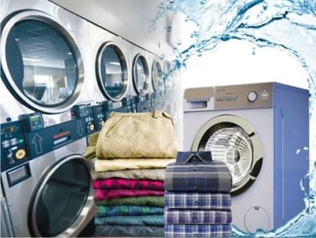Pin By Sarojitmistry On Xiks Home Appliances Commercial Laundry
