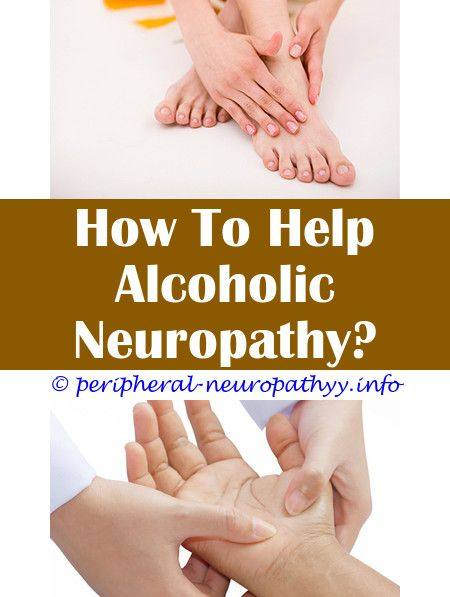 Pin On Neuropathy Treatment