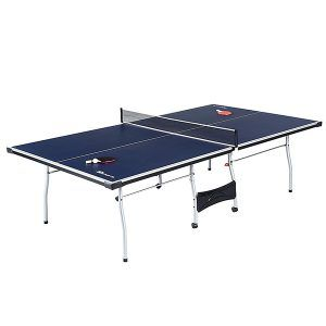 Top 10 Best Outdoor Ping Pong Tables Reviews In 2021 Ping Pong Table Ping Pong Table Tennis Set Best outdoor ping pong table