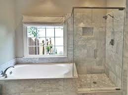 Image Result For Drop In Tub Next To Shower Bathroom Remodel Master Drop In Bathtub Master Bathroom Tub