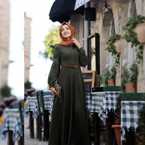 Retro elbiseler tarzına en çok yakışan renk seçenekleriyle www.gamzepolat.com.tr'de  #60lar #70ler