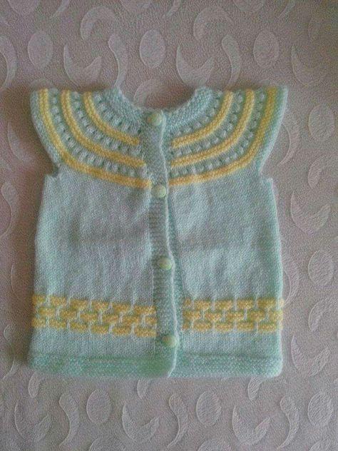Amigurumi bebek şapka yapımı / How to crochet amigurumi tutorial ... | 632x474