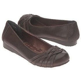 7e108bb3a432e Mudd Shoes