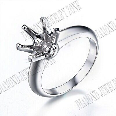 Pin On Engagement Rings Engagement And Wedding