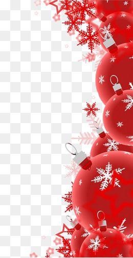 "˹¨ê°""색 ́¬ë¦¬ìŠ¤ë§ˆìŠ¤ ̞¥ì‹ ˈˆê½ƒ Red Christmas Decor Christmas Decorations Christmas Graphics"
