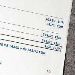 Isolation Des Combles Perdus Benficier De L Offre A 1 Euro Isolation Combles Perdus Isolation Combles Et Combles