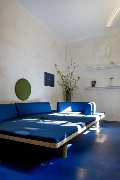 Bestoutdoorfurniturefun Rusticfurniturecafe Wood Interior Design Modern Interior Design Furniture Design Modern