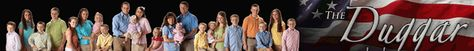 The Duggar Family's Favorite Recipes: includes homemade laundry soap as well as food recipes