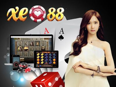 Online Casino Singapore First Choose Of Online Casino Singapore