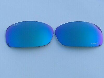 ray ban chromance polarized replacement lenses