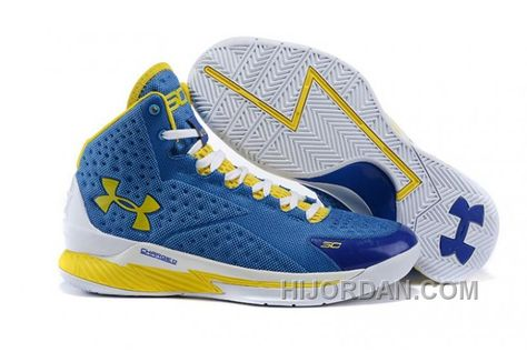 e2429bcb62f Buy Under Armour Curry One Kids Blue Home Sneaker Top Deals from Reliable Under  Armour Curry One Kids Blue Home Sneaker Top Deals suppliers.