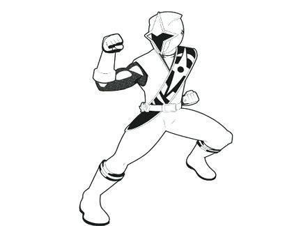 Coloriage Power Ranger Ninja Steel In 2020 Power Rangers Ninja Power Rangers Ninja Steel Power Rangers