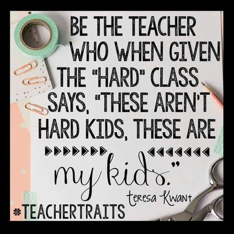 daycaretruths Teacher Toolbox