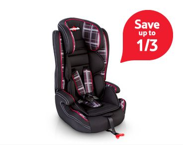 Cool Tesco Baby Event On Now In 2019 Baby Event Car Seats Alphanode Cool Chair Designs And Ideas Alphanodeonline