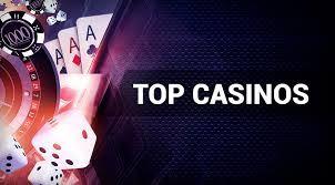 Казино адмирал в эстонии покер онлайн вывод яндекс