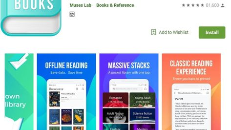 Any Books- Free Books, Novels, NCERT Free Download