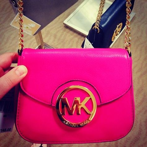 MK store online