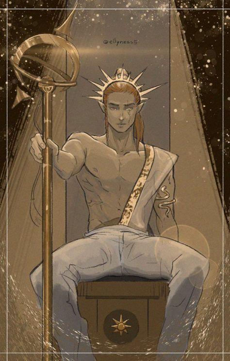 """""""Feyre Archeron, Quebradora da Maldição, Feyre Abençoada pelo Caldeir… #fantasia # Fantasia # amreading # books # wattpad"""