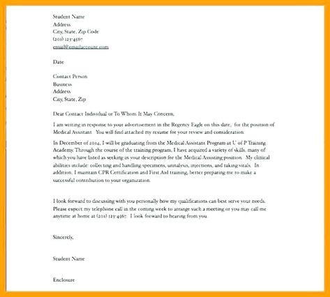 sample of resume letter sample resume for credit analyst ...