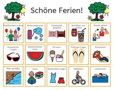 Clipart Frau Entspannen Bilder | Hochauflösende Premium-Bilder