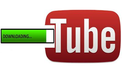 Cara Menyimpan Video Dari Youtube Ke Galeri Handphone Dan Laptop Youtube Download Video Laptop Android Aplikasi Galeri Handphone Youtube App