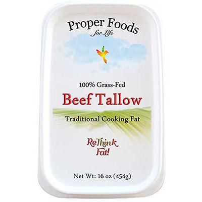 Beef Tallow Ketodiet Ketogenic Theketodiet Ketolife Healthfulpursuit Ketofavorites Beef Tallow I Beef Kabob Recipes Beef Tallow Healthful Pursuit