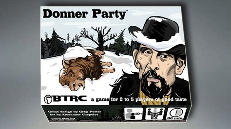 Pin By Kathy Griggs Tipton On Donner Party Donner Party Party Projects Party