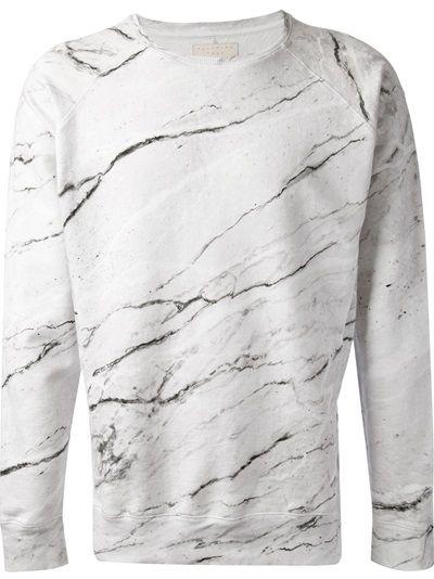 SOULLAND - Mari sweatshirt 6